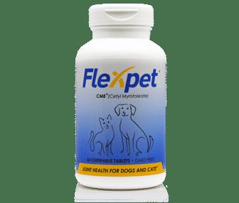 flexpet-1-cart