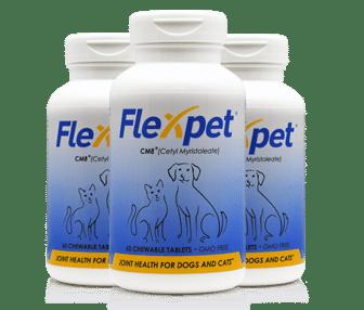 flexpet-3-cart