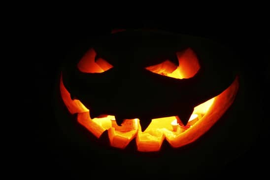 photodune-5792165-halloween-pumpkin-xs