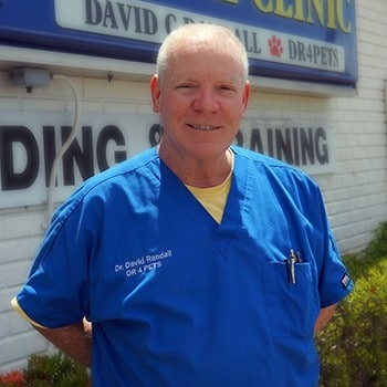 dr.randall2