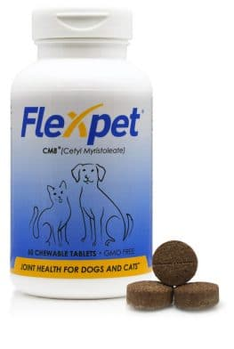 flexpet-for-dogs