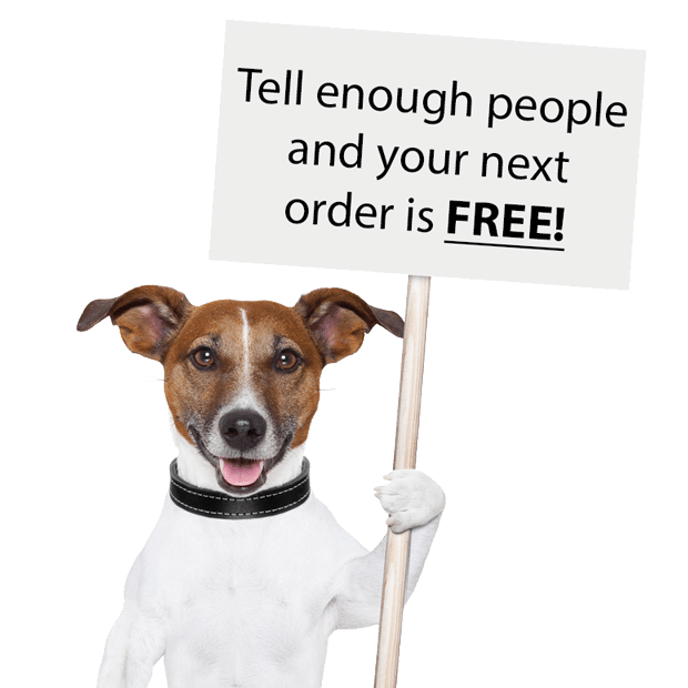 ref-dog