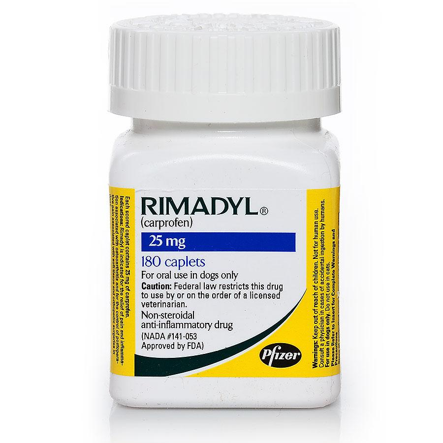 rimadyl-for-dogs